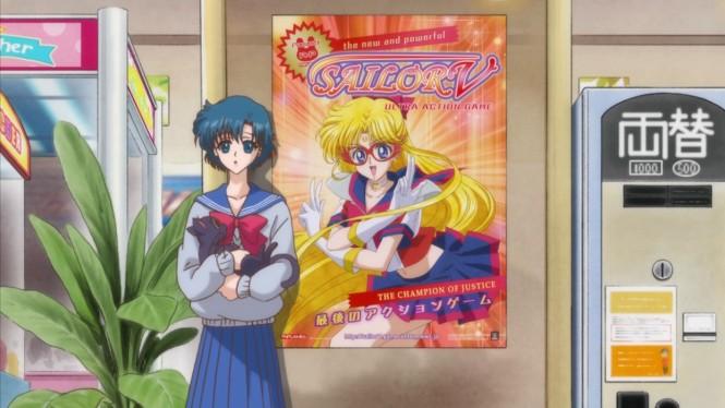 SailorMoonCrystal03_005