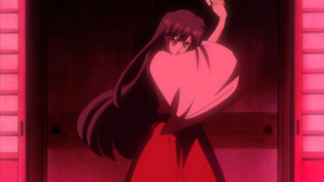 SailorMoonCrystal03_013