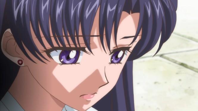 SailorMoonCrystal03_018