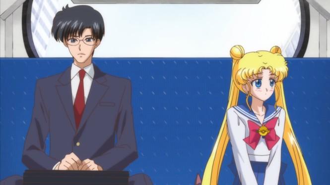 SailorMoonCrystal03_026