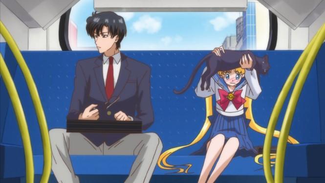 SailorMoonCrystal03_029