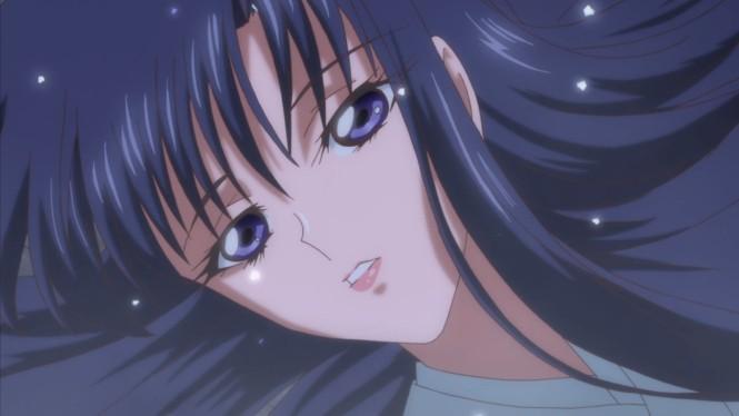 SailorMoonCrystal03_050