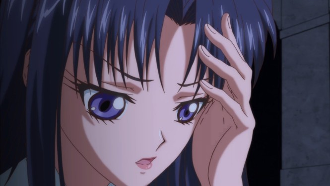 SailorMoonCrystal03_055
