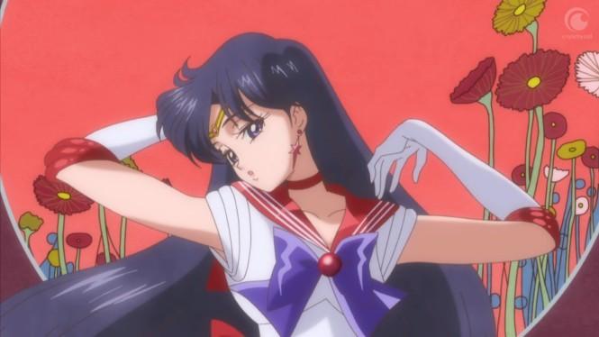 SailorMoonCrystal03_058