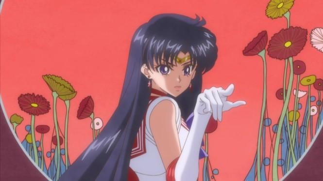 SailorMoonCrystal03_059