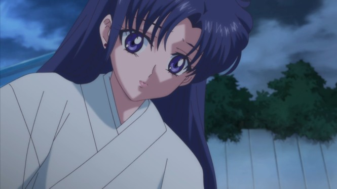 SailorMoonCrystal03_064