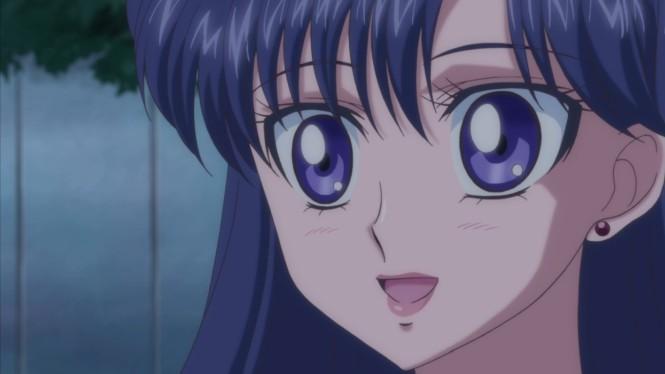 SailorMoonCrystal03_066