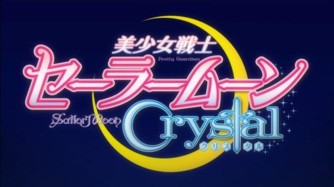SailorMoonCrystalLOGO