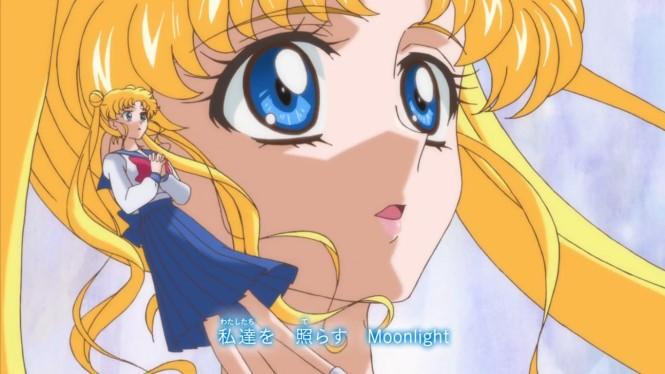 SailorMoonCrystalOP_006_epi03