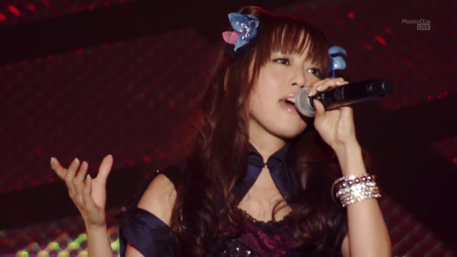 G Episode 1 | Senki Zesshou Symphogear Wiki | FANDOM ...