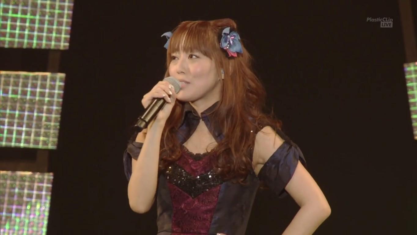 # Senki Zessho Symphogear: Song Lyrics