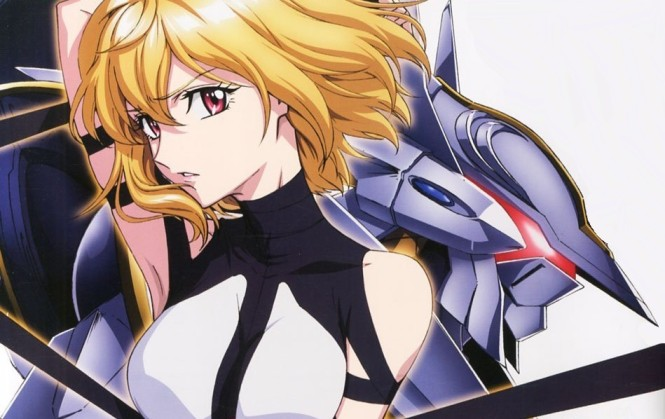 crossange_fall2014