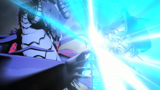 CrossAnge03_Preview03