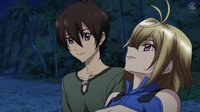CrossAnge05_Preview04
