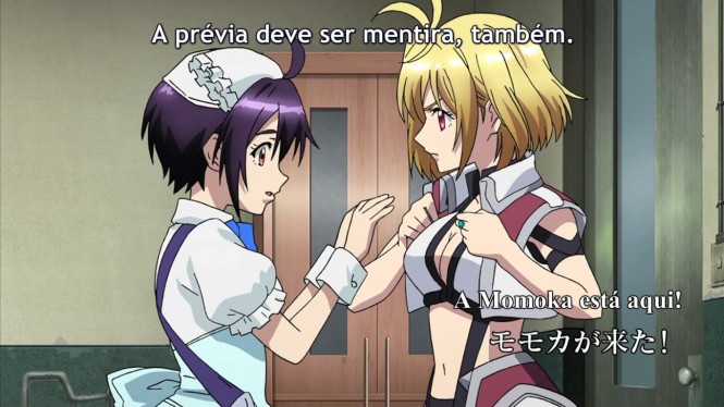 CrossAnge06_Preview02