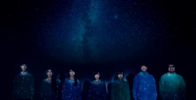 goose_house-hikarunara(PV)