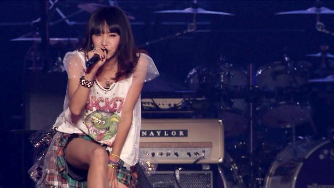 Animelo2014-ONENESS_LiSA-RisingHope