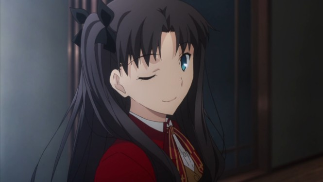 Fate-stay-night-Unlimited-Blade-Works-11_003