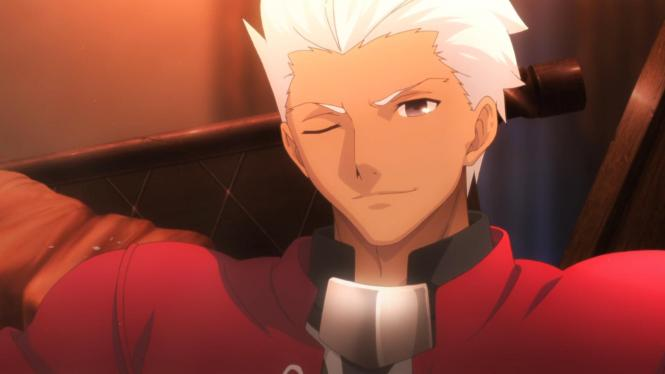 Fate-stay-night-Unlimited-Blade-Works_Archer