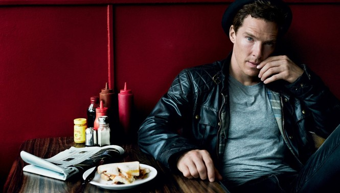 benedict-cumberbatch_vogue
