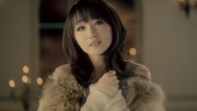 PV_Nana_Mizuki_-_PHANTOM_MINDS