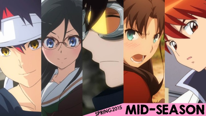 MidSeason_Spring2015