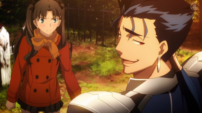 Fate-stay-night-Unlimited-Blade-Works-16_006