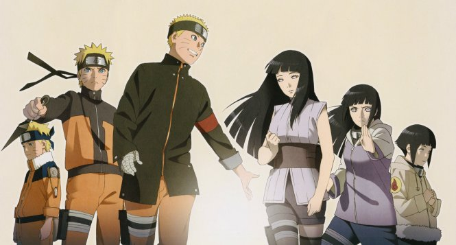 Naruto-and-Hinata-The-Last-Naruto-The-Movie