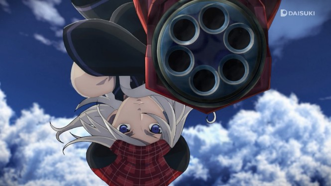 GodEater03-001