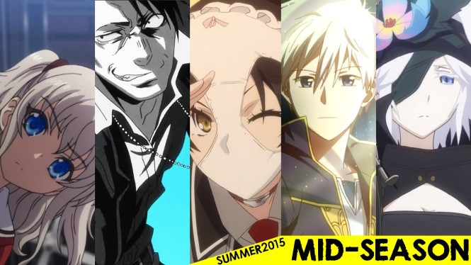 MidSeason_Summer2015