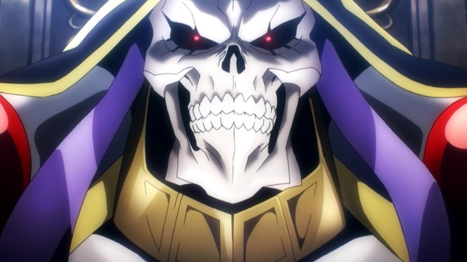 Overlord04_002